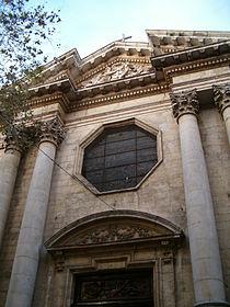 Facade Cathédrale Toulon.JPG