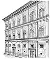 Facade of the Rucellai (Character of Renaissance Architecture p0140).jpg