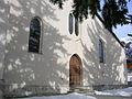 Facciata chiesa di Saint-Rhémy-en-Bosses.JPG