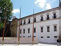 Fachada Norte do Mosteiro.jpg