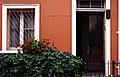 Fachadas Valparaíso 11.jpg
