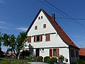 Fachwerkwohnhaus, Hochstattstraße 7, Stuttgart.jpg