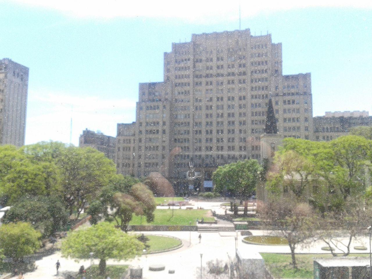 Facultad De Medicina  UBA Image