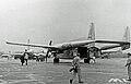 Fairchild C-119G 26040 46-25 Ringway 07.08.54 edited-2.jpg