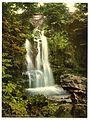Fairy Falls, Trefriew (i.e. Trefriw), Wales-LCCN2001703561.jpg