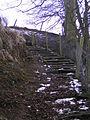 Fairy Steps - geograph.org.uk - 170696.jpg