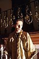 Fala Quem Sabe, episódio A casa assombrada, Filmado na Villa Maria, 8.jpg