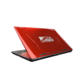 Falcon Northwest's TLX gaming laptop.png