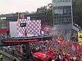 Fale F1 Monza 2004 183.jpg