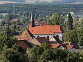 Falkenstein-Kirche-9240083.jpg