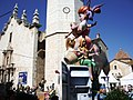 Falla El Campanar 09 - panoramio.jpg