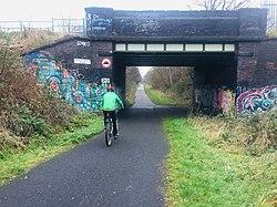 Fallowfield Loop cycle route 18 39 09 697000.jpeg