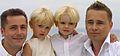 Family Drewitt-Barlow.jpg