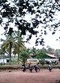 Family Tree Channarayapatna.jpg