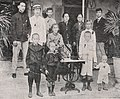 Family of MH Thamrin, Terang Boelan Vol III No 5 (May 1941), p15.jpg