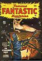 Famous fantastic mysteries 194910.jpg