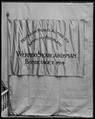 Fana Bondetåget 1914 - Livrustkammaren - 37065.tif