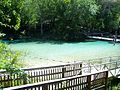 Fanning Springs Park pool04.jpg
