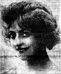 Fanny Heldy 1922 newspaper.jpg