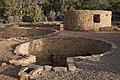 Far View Sites- Tower and Un-roofed Kivas (4d9a5aa0-d77a-4dc9-a788-06ad6f95d571).jpg
