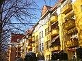 Farbvoll Wilmersdorf (Colourful Wilmersdorf) - geo.hlipp.de - 31029.jpg