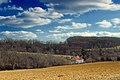 Farm Fields (1) (15972201618).jpg