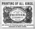 Farmer ExchangeSt BostonDirectory 1868.png