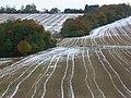 Farmland, Radnage - geograph.org.uk - 1034246.jpg