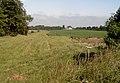 Farmland near Nisbet Rhodes, Duns - geograph.org.uk - 252019.jpg