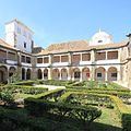 Faro-Convento-Senhora-da-Assunção-Claustro-02.jpg
