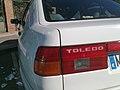 Faro Seat toledo (CL, GL y SPORT)..jpg