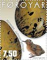 Faroe stamp 420 bird eggs gallinago gallinago.jpg