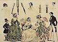 Fashion plate 1839a.jpg