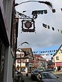 Fasnet in Gengenbach - panoramio.jpg