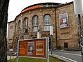 Fassade Theater Freiburg.jpg