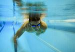 Fast like a barracuda 140904-F-FF749-006.jpg