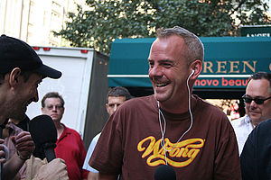 Fatboy Slim Las Vegas Takeover Download