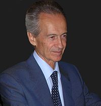 Fausto Cercignani 2 - Full resolution.JPG