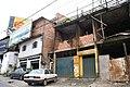 Favela (351066656).jpg