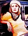 Faye Dunaway (1967 Bonnie and Clyde promo).jpg