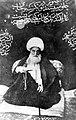 Fazel Sharabiani (1829 - 1904).jpg