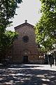FcescBerenguer-barcelona-esgVirreina-6650.jpg