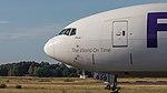 FedEx - Boeing 777-FS2 -N859FD - Cologne Bonn Airport-6657.jpg