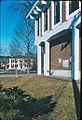 Federal Building and 1806 Blake House in Keene New Hampshire (5146065870).jpg