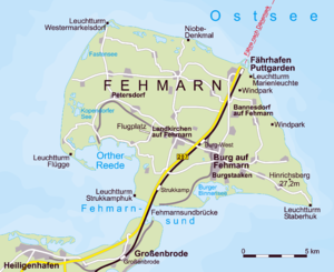 Fehmarn.png