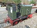 Feldbahnmuseum Herrenleite 60.JPG