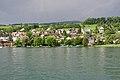 Feldmeilen - Zürichsee 2010-08-03 17-16-40.JPG