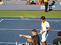 Feliciano López US Open 2012 (28).jpg
