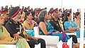Felicitation Ceremony Southern Command Indian Army Bhopal (123).jpg