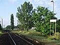 Felsőlajos vasúti megálló.JPG